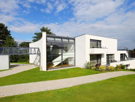Golfhotel Gut Neuenhof, Unna