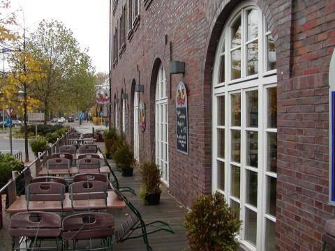 Hotel-Gasthaus Alte Post, Recklinghausen