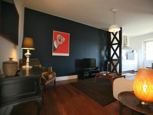 FS Boutique Studios & Apartments, Lisboa