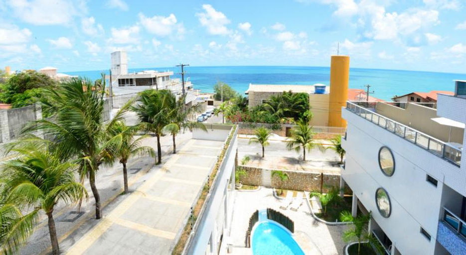 Royal Praia Hotel, Natal