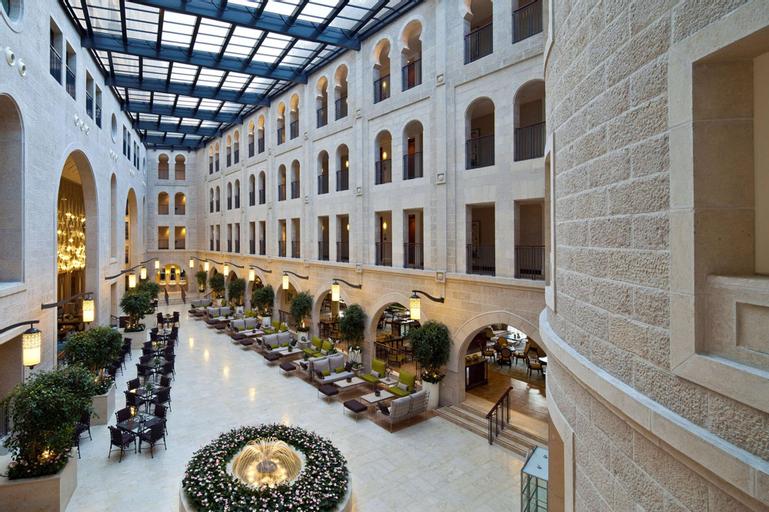 DoubleTree by Hilton Hotel Chongqing North, Chongqing