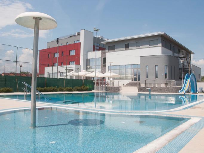 Hotel Sport, Ivanić-Grad