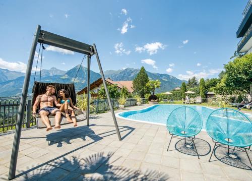 Hotel Walter, Bolzano