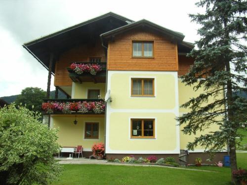 Ferienhaus Reiter Lotte, Gmunden