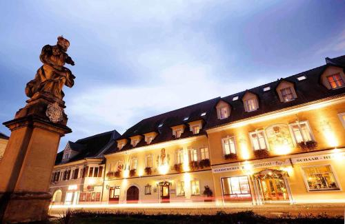 Hotel Schilcherlandhof, Deutschlandsberg