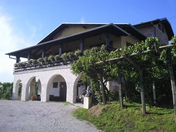 Guesthouse Pavlin, Samobor