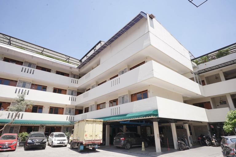 Verona Residence, Bandung