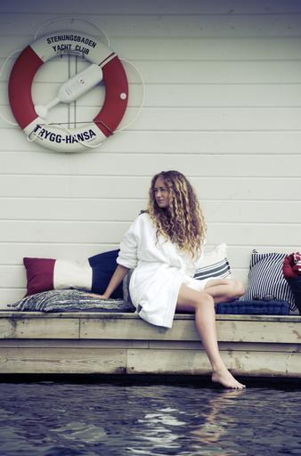 Stenungsbaden Yacht Club, Stenungsund