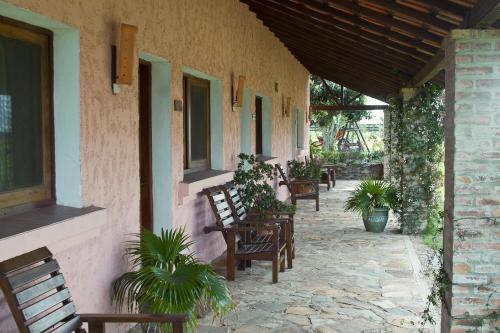 Estancia Turistica Finca Piedra, n.a153
