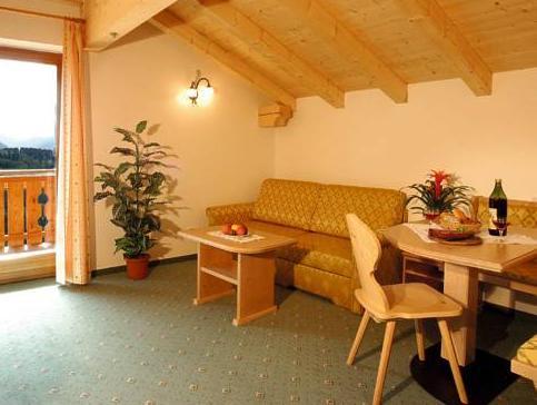 Hotel Avelina, Bolzano