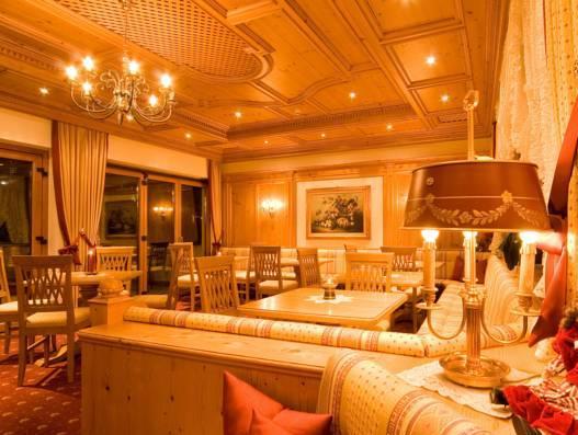 Hotel Isabella, Bolzano