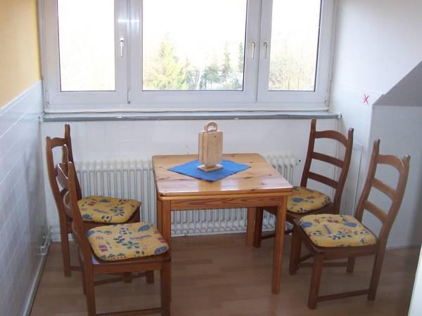 Apartmenthaus Hartl, Pinneberg