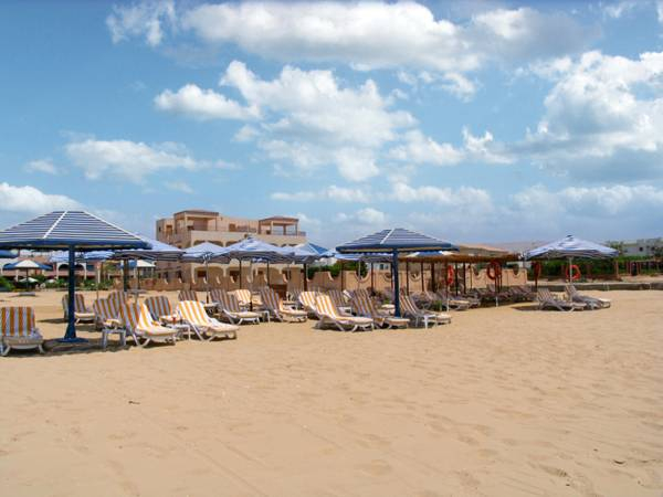 Creative Jet Beach Sokhna, 'Ataqah