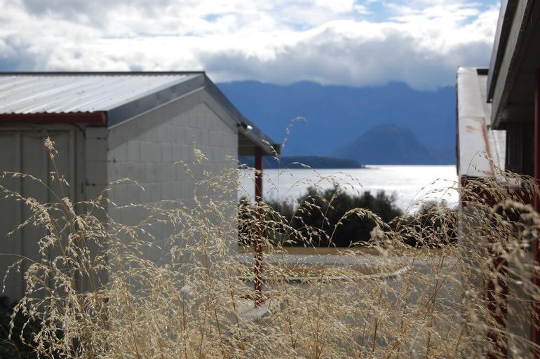 Manapouri Lakeview Motor Inn (Direct), Southland