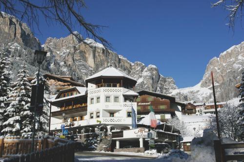 Appartments Peter, Bolzano
