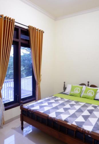 ijen nirwana homestay syariah, Malang