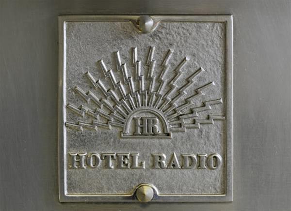 Le Radio, Puy-de-Dôme