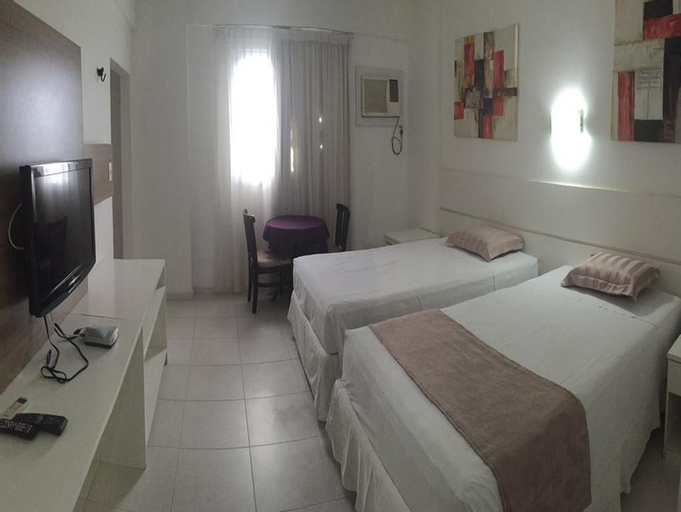 Gold Mar hotel Privilege, Belém