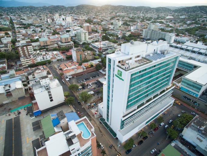 Holiday Inn Cucuta, San José de Cúcuta
