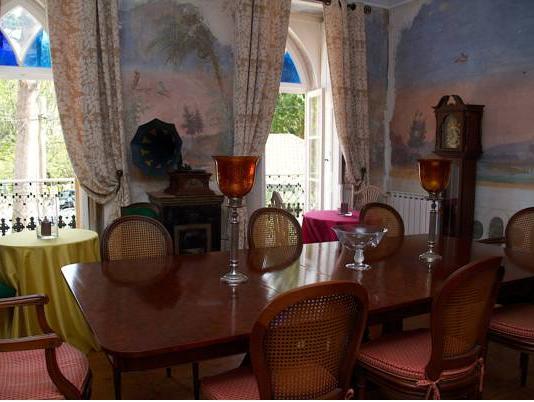 Charm Inn Sintra, Sintra