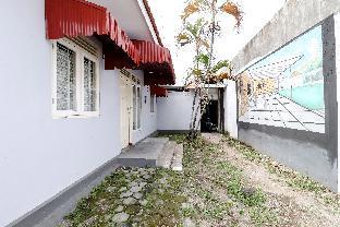 BB Homestay, Yogyakarta