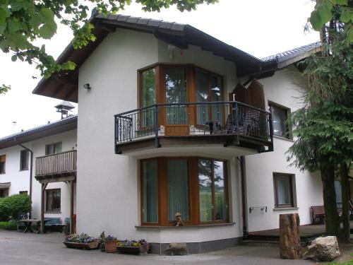 Ferienhof Hoppe, Hochsauerlandkreis
