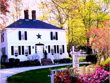 The 1720 House, Dukes
