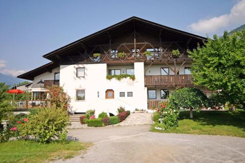 Feldgartenhof, Bolzano