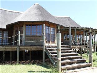 Dumela Lodge, Masungu