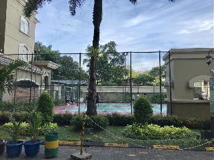 2BR Apt Mediterania Garden Residence 1 By Travelio, West Jakarta