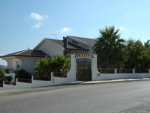 Underdog Surf House, Lourinhã