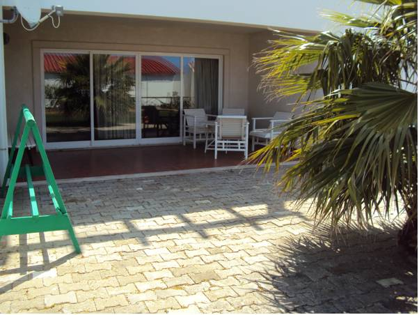 Ribamar Beach House, Mafra