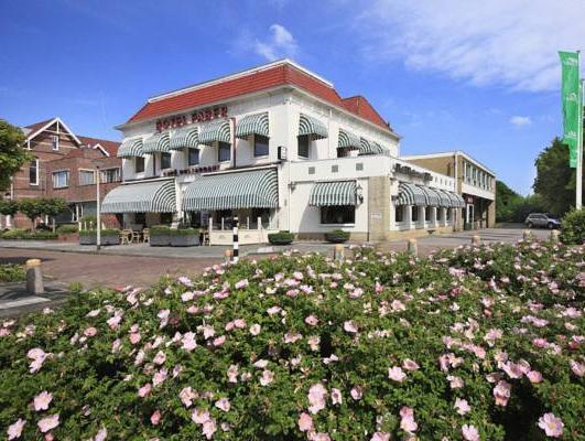 Hotel Faber, Hoogezand-Sappemeer
