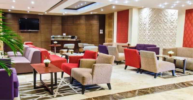 Intercontinental Maracaibo Hotel & Resorts, Maracaibo