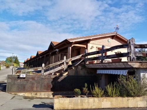 Apartamentos La Regata, Cantabria