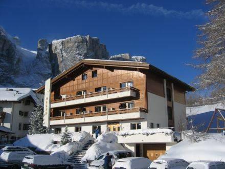 Nature Hotel Delta, Bolzano
