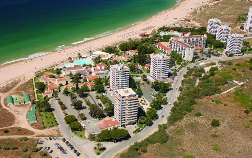 Pestana Dom Joao II Villas & Beach Resort Hotel, Portimão