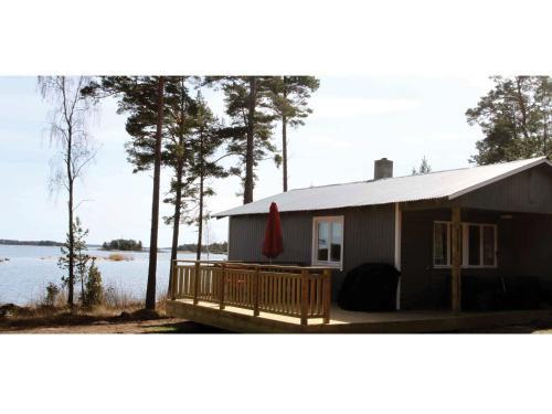 Svino Seaside Villa,