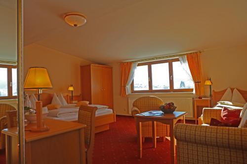Hotel - Restaurant Gosauerhof, Gmunden