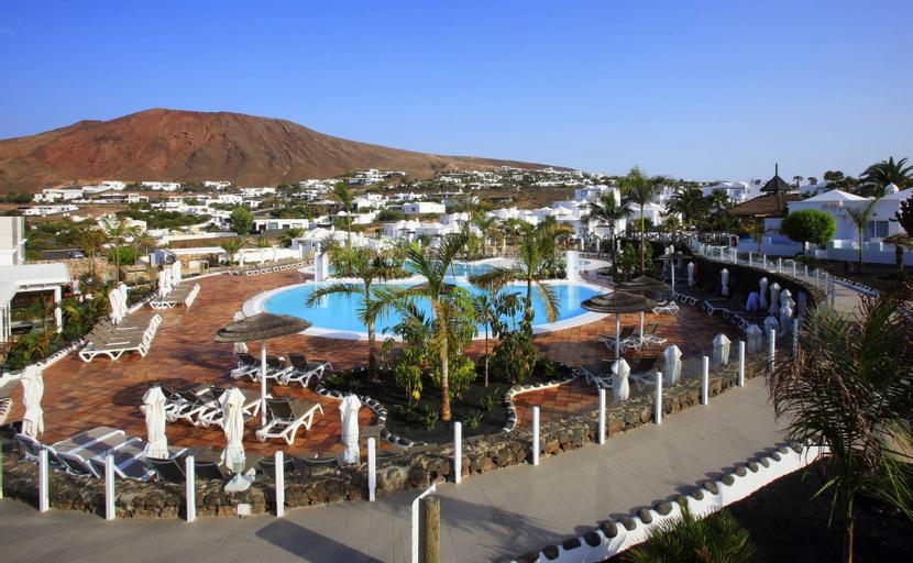 Labranda Suite Hotel Alyssa, Las Palmas