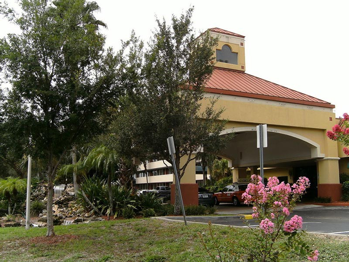 Extended Stay Altamonte, Seminole