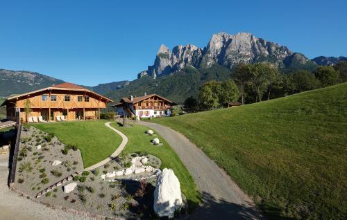 Dosserhof, Bolzano