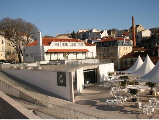 Charming flat in Alfama - St. Jorge Castle, Lisboa