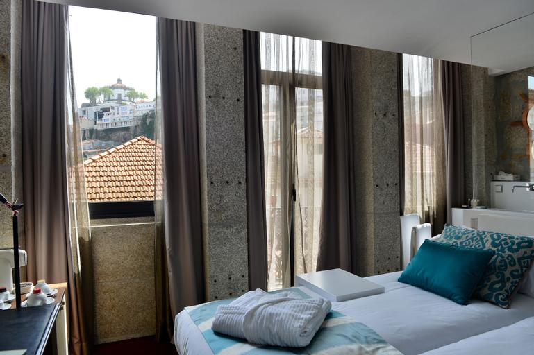 Charm GuestHouse Douro, Vila Nova de Gaia