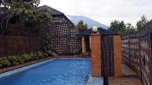 Villa faher, Bogor