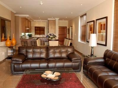Prospect Luxury Apartments, Ekurhuleni