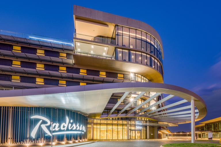 Destiny Hotel & Convention Centre, Ekurhuleni