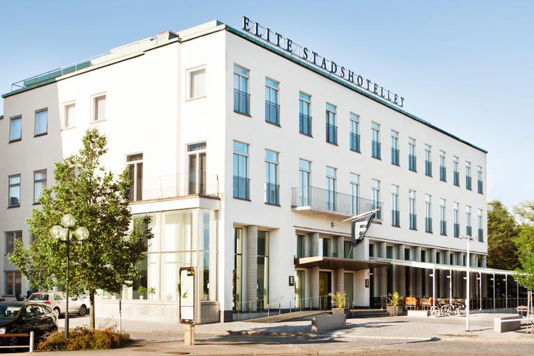 Elite Stadshotellet Eskilstuna, Eskilstuna