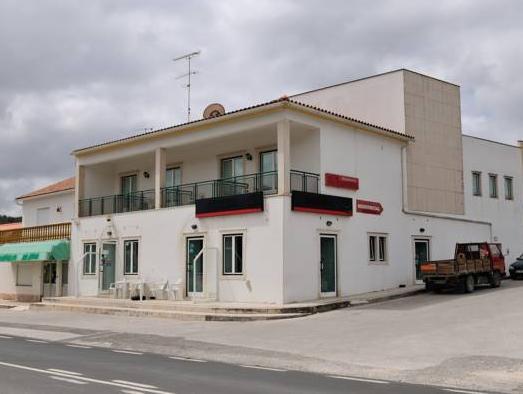 Residencial Valinho, Porto de Mós