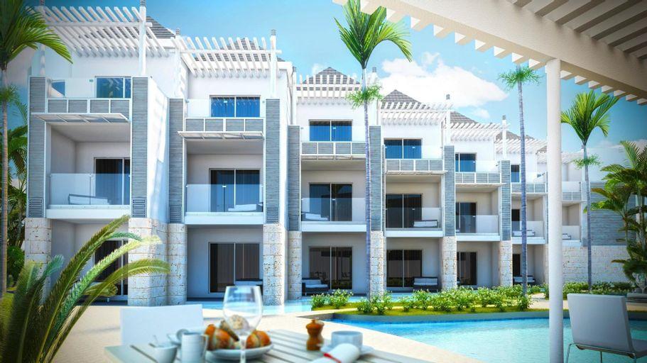 Azul Beach Resort Negril,